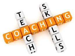 business-coaching-resources, coaching is