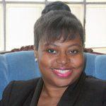 Dr. Denise Dyer