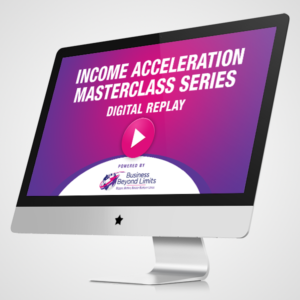 Income-Acceleration-Day-Masterclass-Series-Bonus