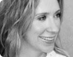 Gina S. Calvano