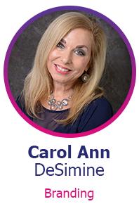 Carol Ann DeSimine