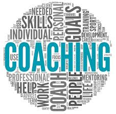 business-coaching-resources