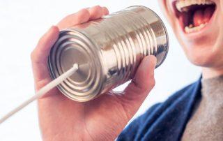 carol dunlop, sales conversation