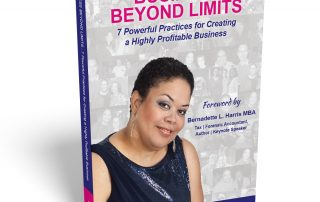 Business Beyond Limits Book, buy business beyond limits book, buy book amazon