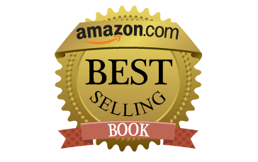 amazon best seller, business beyond limits book