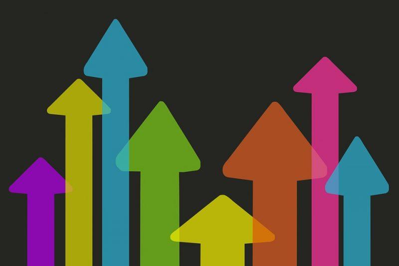 hire a sales coach, sales and marketing success bundle, sales activation