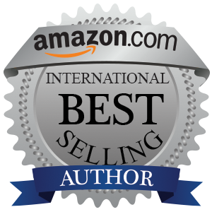 bestselling book release party, myths about selling