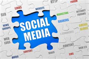 social media distractions, profitability gremlins