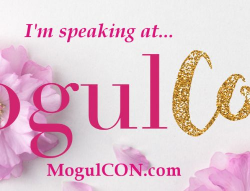 MogulCon18 is top conference for women entrepreneurs