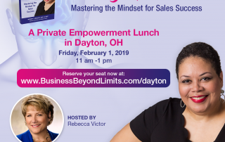 i charge for that, i charge for that book, i charge for that masterclass event, i charge for that dayton ohio, sales coaching