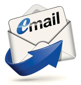 email marketing, list building, email sequence, income acceleration mentor, wendyybailey