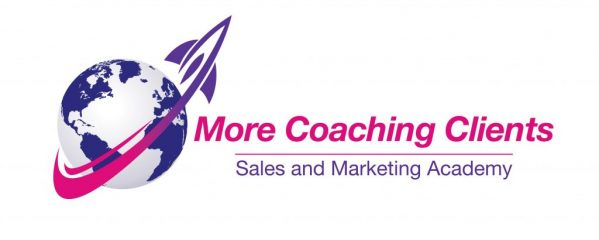 more coaching clients sales and marketing academy, income acceleration mentor, wendy y bailey