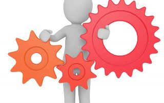 your business engine, more coaching clients sales and marketing academy, more coaching clients sales and marketing