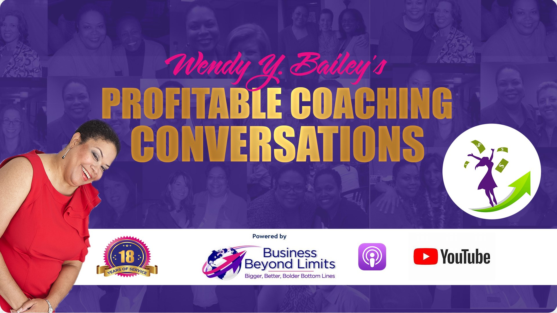 profitable coaching conversations